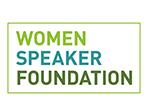 Mitglied der Speaker Foundation