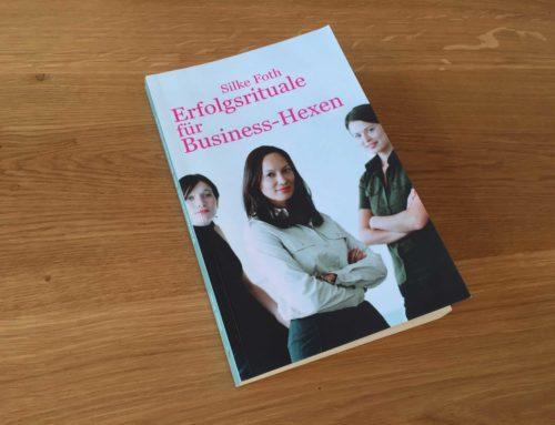Warum weibliche Führungskräfte dieses Buch lesen sollten
