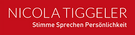 Nicola Tiggeler Logo