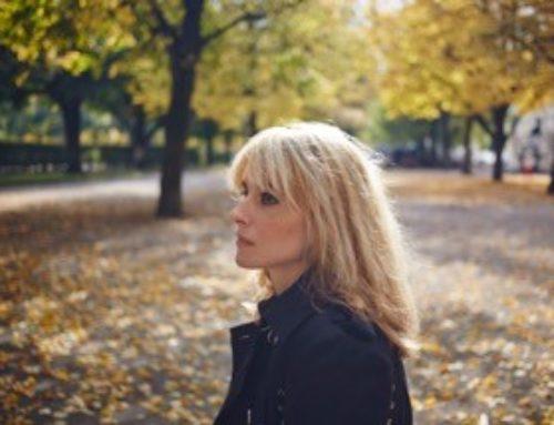 Die Macht der klugen Worte – Interview mit Rebekka Reinhard