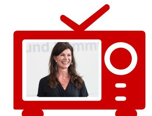 Was Sie vom langen Atem der Nachrichtensprecher lernen können