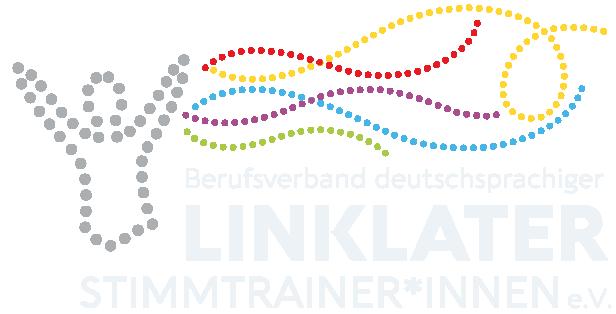 Berufsverband deutschsprachiger Linklater-Stimmtrainer
