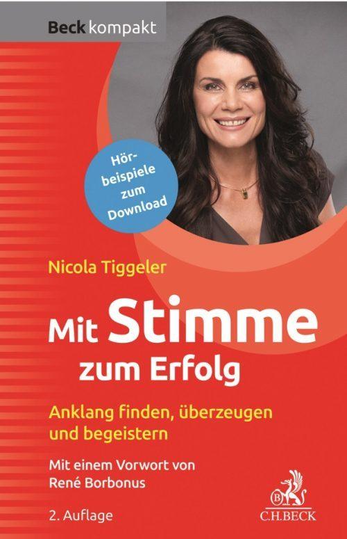 Cover Stimmratgeber Nicola Tiggeler